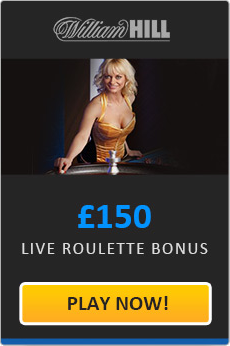Roulette Bonus Pick The Best Offer And Start Playing
