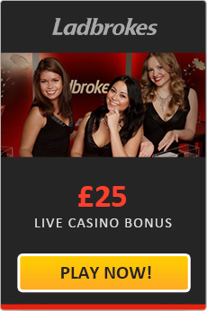 best casino bonuses online sizlling hot
