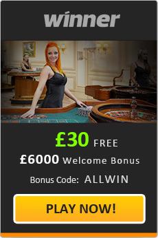 888 roulette bonus code