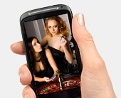 Play Live Roulette on Mobile Devices