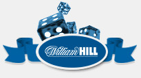 William Hill Live Roulette Offers